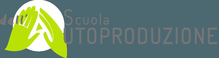 Scuola dell'Autoproduzione - Lucia Cuffaro