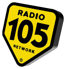 Radio 105