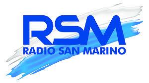 Radio San Marino