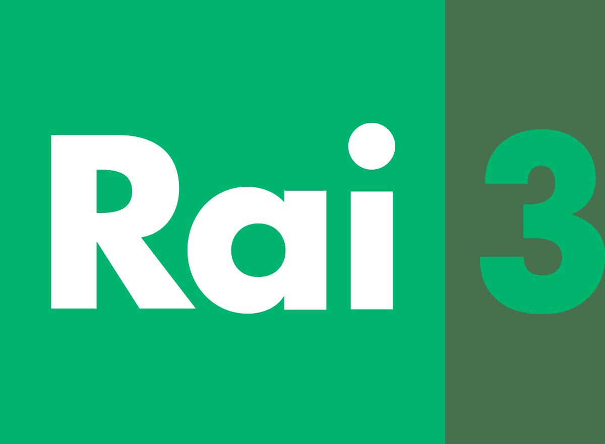 Rai 3