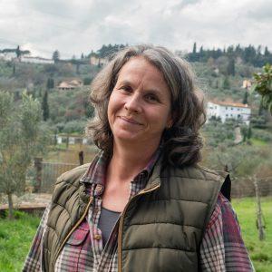 Eva Eisenreich
